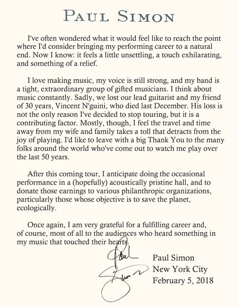 Pin By Katherine Wood On Simon And Garfunkel The Dynamic Duo Paul Simon Simon Garfunkel How To Memorize Things