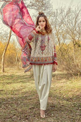 Pakistani Style Daily Wear Summer Special Lawn Printed Salwar Suits Collection Modern Indian salwar kemeez Press Visit link above for more options