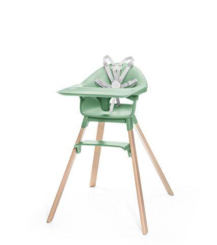 Stokke Clikk High Chair Soft Pink In 2020 Stokke High Chair Cute Desk Chair