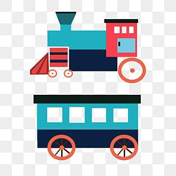 Free To Use Public Domain Train Clip Art Train Cartoon Train Clipart Clip Art