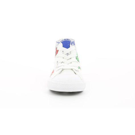 chaussure garcon 23 converse