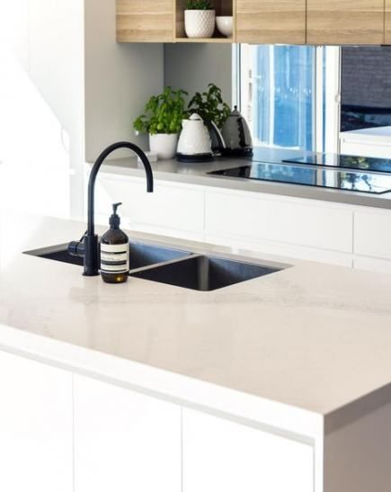 Kitchen Sink Styles Paint Colors 62 Ideas For 2019 Kitchen
