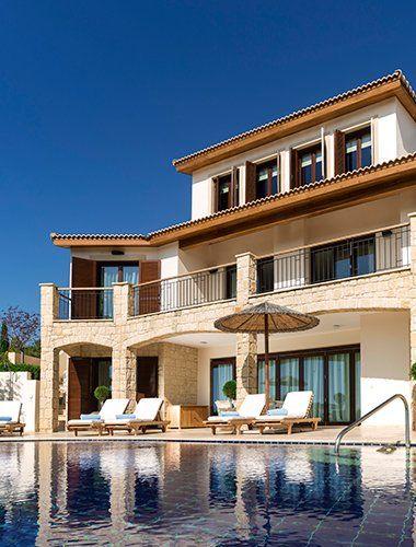 17df2e94853550bf4e7e0ba114a68639 - Property For Sale Aphrodite Gardens Paphos
