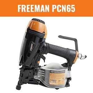Best Roofing Nailers 2020 Our Top Picks Reviews Toolsgearlab In 2020 Cool Roof Roofing Roofing Nailer