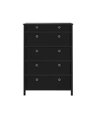 Ez Home Solutions Foldable Furniture 5 Drawer Tall Dresser Reviews Furniture Macy S Foldable Furniture Tall Dresser Mattress Furniture