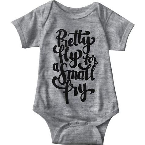 a9b7dba372d 26 Sarcastic Onesies The Funny Baby Must Wear