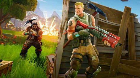 Fortnite: Free Battle Pass Tier Available, Here's How With Week 3