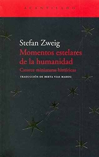 Momentos Estelares De La Humanidad El Acantilado Momentos Estelares Humanidad Acantilado Libros Libros Interesantes Para Leer Acantilados