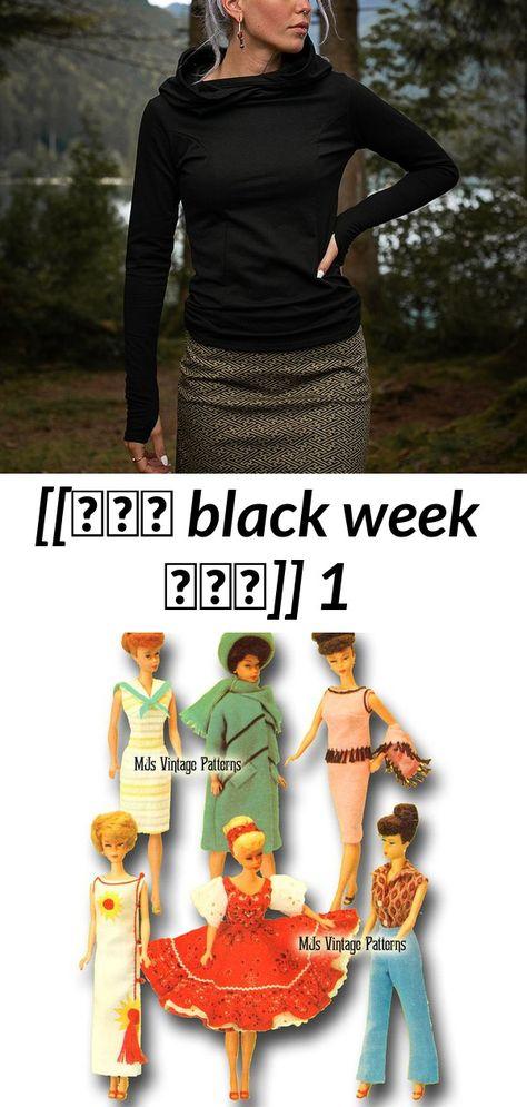 Photo of [[◦◎● black week ●◎◦]] 1