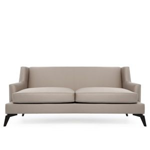 Luxury Sofas Luxury Armchairs Designed Made In London