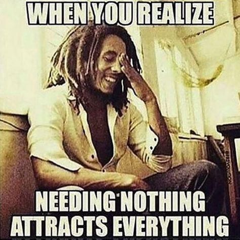 A beautiful truth-Bob Marley Bob Marley Citation, Bob Marley Quotes, Bob Marley Lyrics, Wisdom Quotes, Me Quotes, Motivational Quotes, Inspirational Quotes, Funny Quotes, Eminem Quotes