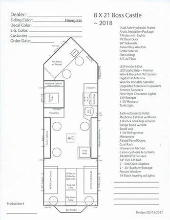 Image result for Ice Castle Fish House Layouts | fish house ... on ice houses on farms, ice dogs, ice office, iceshanty plans, ice trailer plans, ice furniture, stable plans, ice landscaping, ice wedding, ice box plans, plant press plans, rustic ice chest plans, indoor riding arena building plans, ice appliances, 8x10 ice shack plans, ice signs, ice building, ice houses in the 1800s, ice luge stand plans, ice boat plans,