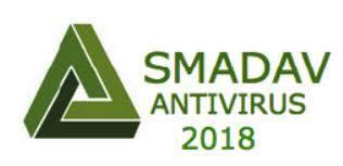 smadav 2018 setup download for windows 10