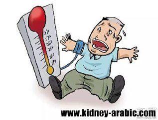 ارتفاع ضغط الدم لديه اي الانواع Character Chinese Medicine Bart Simpson