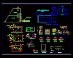 Instalaciones Electricas Planos Buscar Con Google Plano De