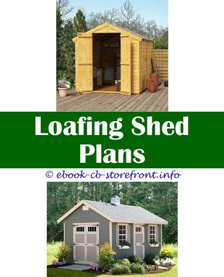 7 Bliss Tips And Tricks Edmonton Shed Building Permit Modern Shed Plans 8x12 Modern Shed Plans 8x12 Diy Shed Plans 8x12 Building A 6 X 4 Shed Living