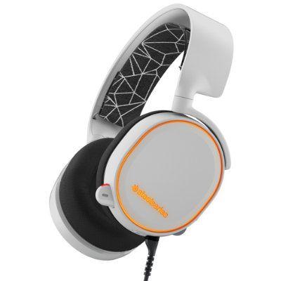 xbox 360 headset elgiganten