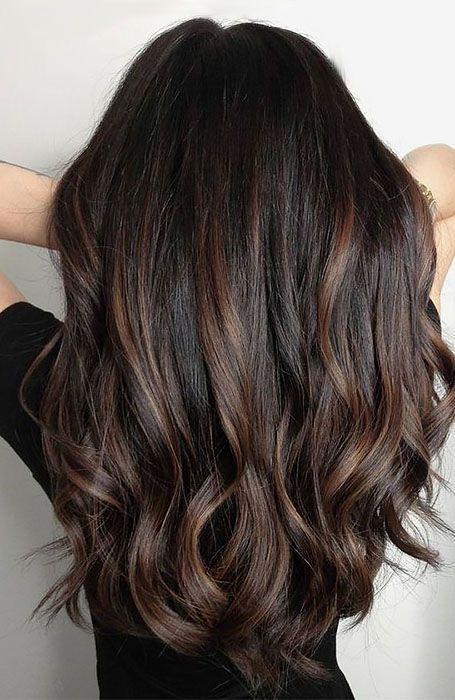 Pin On Byreid Hair