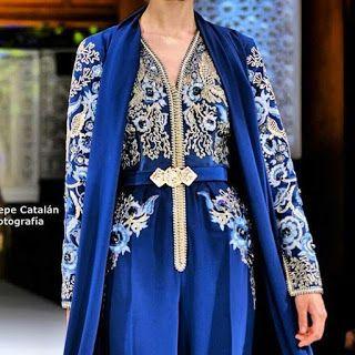 موديلات أنيقة للتكشيطة المغربية Kimono Top Fashion Women S Top