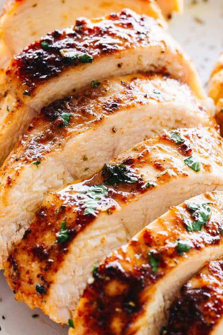 Pin On Chicken