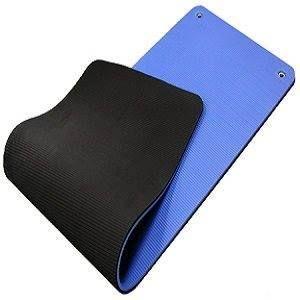 Yogamats That Can Make Your Yoga Practice Completely Enjoyable And Comfortable For More Visit Http Fitnessmatsindi Buy Yoga Mat Yoga Mat Yoga Mats Best