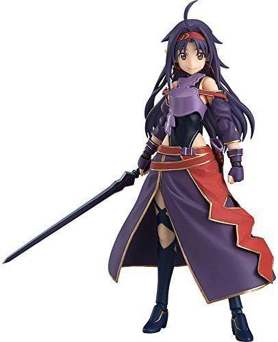 max factory sword art online yuuki figma action figure sword art online schwertkunst mode shop