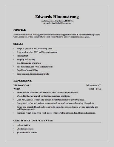 Professional Resume Template Instant Download 1 Page Resume Template For Ms Word Diy Resume Temp Resume Examples Resume Tips No Experience Student Resume