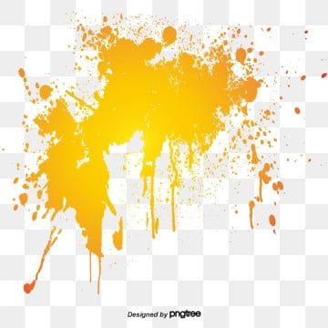 Vector Color Ink Splash Color Vector Splash Vector Color Ink Splash Png And Vector With Transparent Background For Free Download Color Vector Watercolor Splash Colorful Backgrounds
