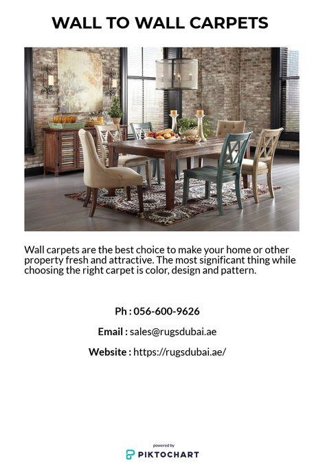Wall To Wall Carpets Dubai Abu Dhabi Uae Buy Wall To Wall