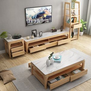 Source Teak Wood Sofa Set Design For Living Room Living Room Furniture Design On M Ali Furniture Design Living Room Wooden Sofa Set Designs Buy Living Room Set
