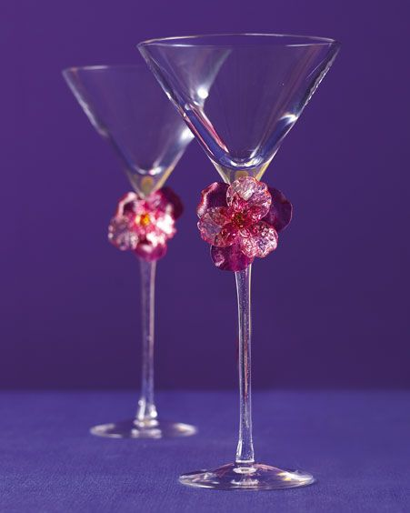 كاسات عصير بالصور البيت Glassware Martini Glass Glass