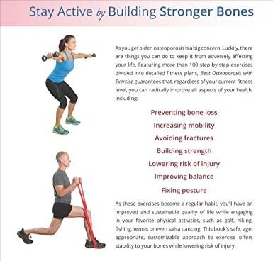 31+ How to beat osteoporosis build strong bones ideas