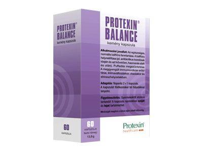 بروتكسين Protexin لعلاج مشاكل الجهاز الهضمي والقولون Pie Chart Chart Diagram