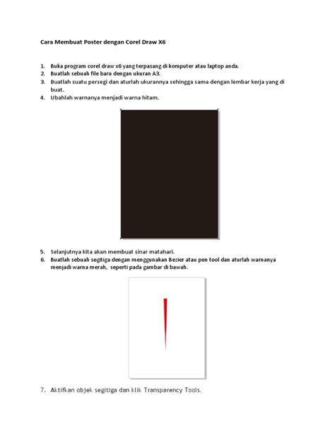 Cara Menghilangkan Background Putih Di Coreldraw : menghilangkan, background, putih, coreldraw, Menghapus, Background, Putih, Corel, Background,, Image,, Wallpapers