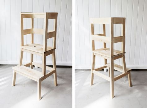 Super 21 Of The Best Farmhouse Ikea Hacks Ikea Hack Learning Gmtry Best Dining Table And Chair Ideas Images Gmtryco