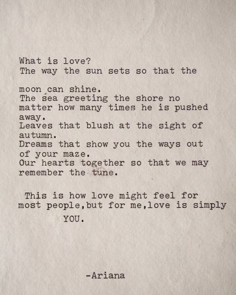 💛🌼 | #dailyloveminder #marriage #poetry #lovepoems #poems #relationshippoems