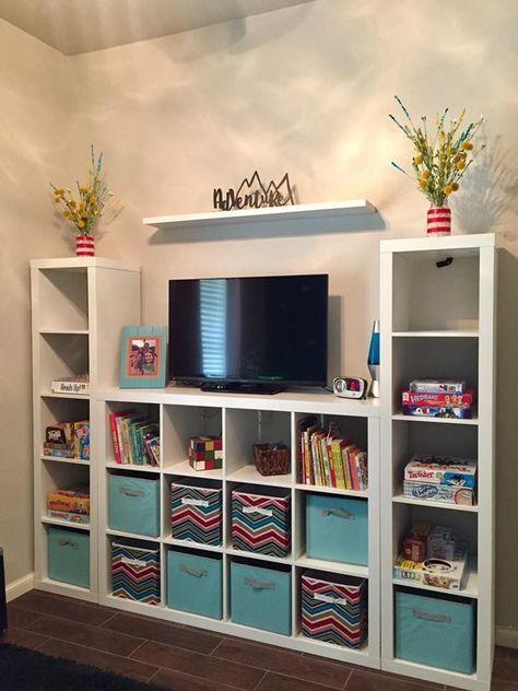 Kids Bedroom Designs Interior Design Ideas Home Decorating Inspiration Moercar Kids Bedroom Designs Kid Room Decor Girl Room
