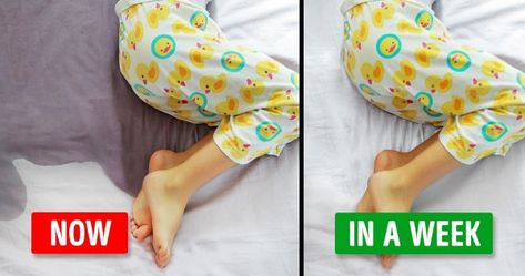 9 Things You Can Do To Help Your Kid Stop Wetting The Bed