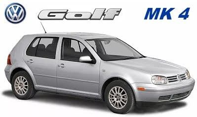 Vw Mk4 Repair Manual Repair Manuals Vw Mk4 Repair