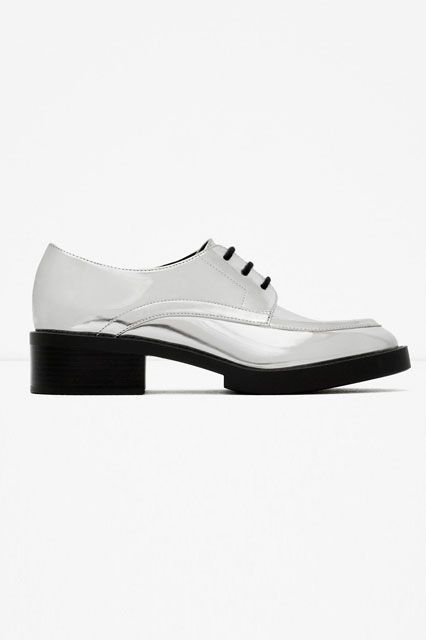19+ All Time Best Tennis Shoes For Women Ideas H?stsko  Fall shoes