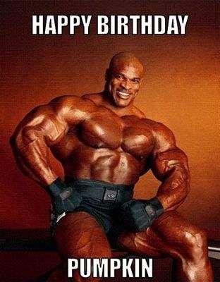 17f53dd8ecb96644b521ac1fb6541d84 funny happy birthday meme funny happy birthdays happy birthday asshole now where daaaaaaamn! pinterest happy,Halloween Happy Birthday Meme