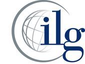 ILG to Participate in Goldman Sachs Lodging, Gaming, Restaurant and Leisure Conference and Ba...