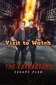 Download Escape Plan The Extractors 2019 480p 720p 1080p Bluray Free Teljes Filmek Escape Plan Movies Online Free Movies Online