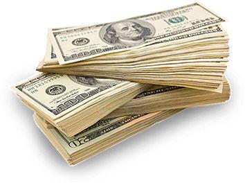 Cash advance mcminnville oregon image 6
