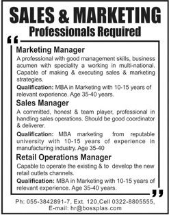 Sales And Marketing Jobs Sales And Marketing Sales And Marketing Jobs Marketing Jobs