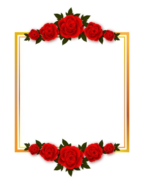 Vacation, Rose, Flowers, Plate, Frame, Photo Frame #vacation, #rose, #flowers, #plate, #frame, #photoframe