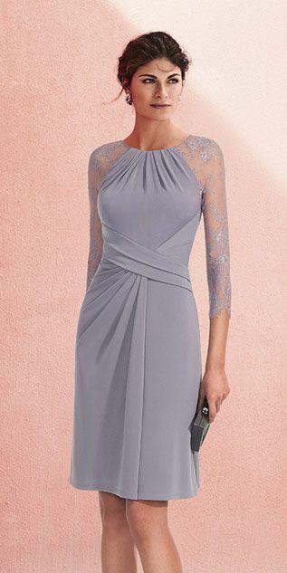 pregevole fattura top design migliore selezione di Annalisa Atelier Grosseto - Abiti da sposa sposo cerimonia ...