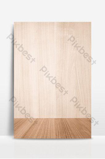 خلفية تصميم الحبوب الخشبية الأدبية والطازجة خلفيات Psd تحميل مجاني Pikbest Design Wood Grain Wood