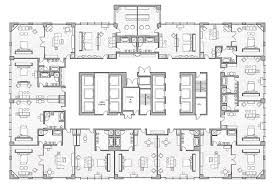 Image Result For Typical Hotel Floor Plans Hotel Floor Plan Hotel Floor Hotel Suite Floor Plan