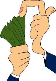 Fast cash loans with bad credit image 9